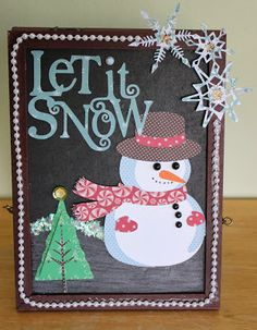 I love this craft. This creation describe a original craft. If you like this type of fantasy please see my website for more do-it-yourself. http://iliketodecorate.com