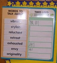 classroom idea, vocabulary words, school, academic vocabulary, vocabulari, math vocabulary, grade, spelling words, kid