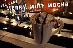 the_very_merry_mint_mocha_after_dinner_vodka_coffee_cocktail_recipe_1
