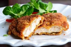 The perfect Fried Chicken #food #recipes #chicken