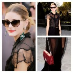 Latest Newly Christian Dior Sunglasses Collection 2014 For Men & Women (1)