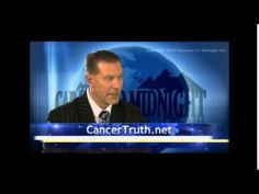 ▶ Caravan To Midnight - Episode 62 Cancer Special with Ty Bollinger - YouTube