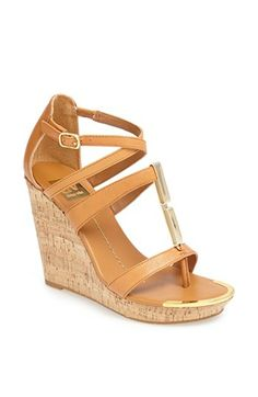 DV by Dolce Vita 'Tabby' Sandal available at #Nordstrom $50