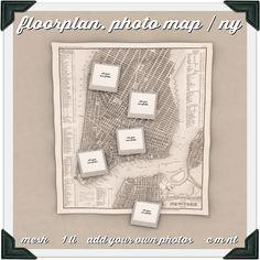 floorplanvhttp://maps.secondlife.com/secondlife/floorplan/156/76/31