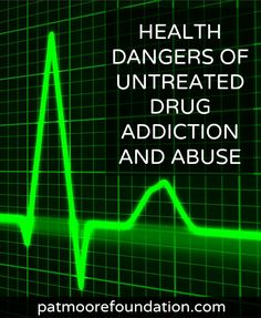 Substance Abuse and Addiction Counseling foundation in communication
