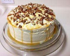 cake recipe praline cake pecans praline butter pecans