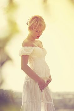 matern dress, the dress, maternity dresses