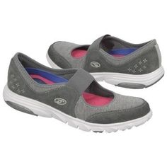Dr. Scholl's Women's Florence Mary Jane Shoe