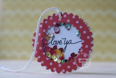 papercraft, tag, paper smooches, papers, 118