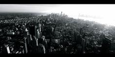 I need one dollar (New York City) | BIG-APPLE.TV