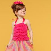 Take a look at the Dance Bug event on #zulily today!