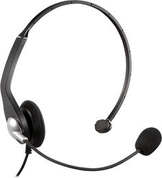 PlayStation 3 Headset Mic Chat – For Windows « Game Searches