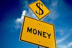 BridgeAbroad – On a Budget? Managing Your Money While Abroad