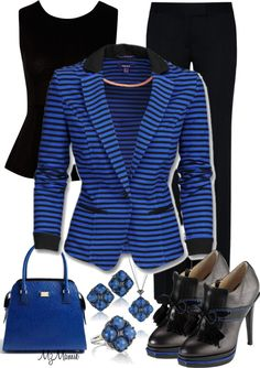 """""""Untitled #227"""" by mzmamie on Polyvore"""