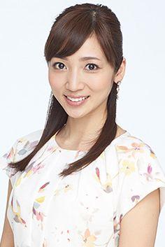 尾崎朋美の画像 p1_9