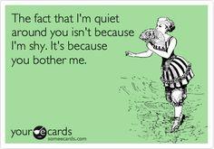 ... somewhat true