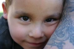 autism treatment centers in the Bay Area - Diagnosis and treatment of autistic children in the Bay Area