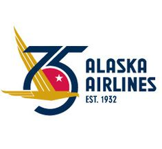 flight attend, favorit airlin, favorit thing, seat belt, alaska airlin