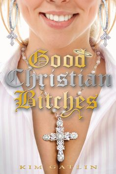 Am I the only one looking forward to this ABC show (based on this book) in December?