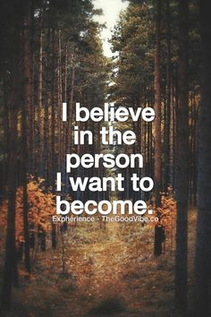 Inspirational Quotes   Quotes and Sayings