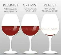 happy hour, wine time, wine funnies, white wines, wine glass, wine sayings, wine bar, red wines, positive attitude
