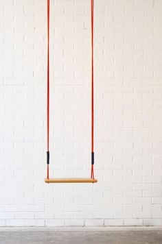 square peg home swing