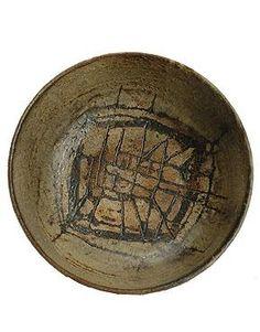 De Porceleyne Fles Delft Pottery atelier