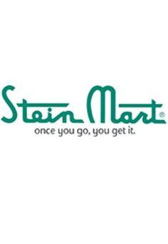 I heart steinmart!