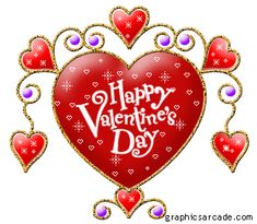 valentines-day-comment-022.gif (325×283)