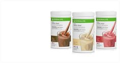 Weight management, skincare, vitamins, supplements for athletes and more!  Herbalife has everything you need to help you reach your goals! Visit my website to see how Herbalife can help you. If you're local, there is no shipping cost to you. Try it now.  https://www.goherbalife.com/diane5hoffman/en-US