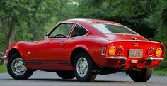 1971-Opel-GT