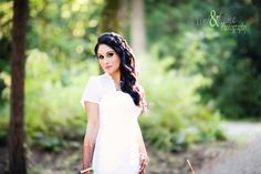 Mint & Lime Photography