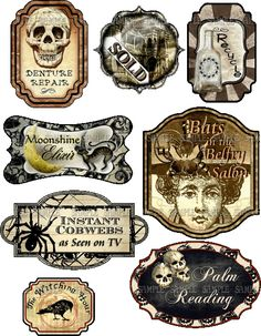 Google Image Result for http://www.kountryexpressions.net/fpdb/images/Altered_Art_Halloween_Labels.gif