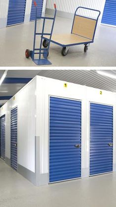 Lowestoft storage is quite helpful, which makes this company the fastest expanding industrial sector in the UK.