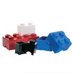 lego storage boxes