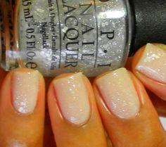 enamel girl, citi ballet, wedding nails, colors, dots