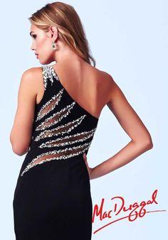 Cassandra Stone 81984A Prom Dress guaranteed in stock