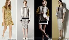 Snakeprint emerges as ss14 trend