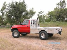 Rat Rod Trucks For Sale In Arizona also Similar Chevrolet C 3500 Chevrolet C K 3500 1995 as well Flat Bed together with Showthread likewise 2015 Gmc 1 Ton Dually Trucks. on chevy 2 ton flatbed trucks