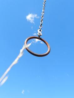 cloud hoops