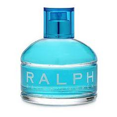 Ralph Lauren - Ralph wishlist
