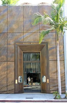 It is unrivaled shopping, after all, that has solidified Rodeo Drive's status as one of the most popular destinations in Los Angeles. With over 100 boutiques offering the finest fashion, home accessories and jewelry, shoppers can find almost anything within the famed three blocks.