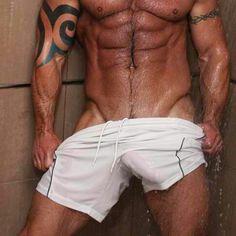 HHM24   2 Hot 4 FB