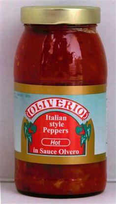 how to make goulash with spaghetti sauce