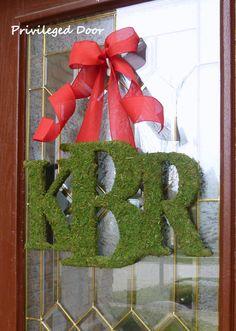 christma wreath, christmas wreaths, holiday wreaths, valentine day, christmas holidays