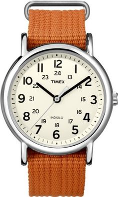 Really nice watch from Timex, and cheap too.