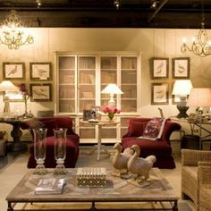 Products i love becara on pinterest mesas sofas and - Muebles becara outlet ...