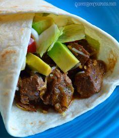 Crockpot-Slow-Cooker-Beef-Salsa-Verde-tacos