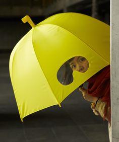 Umbrella by 25Togo