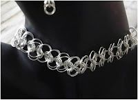 Kings Maille Chain Maille Tutorial